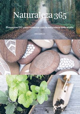 los nuevos viadores libros de ciencias agrarias librera lemus