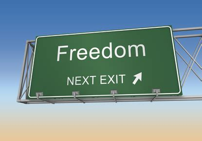 Freedom Furniture And Electronics by Servicemember Rights Allegedly Violated By Freedom Stores
