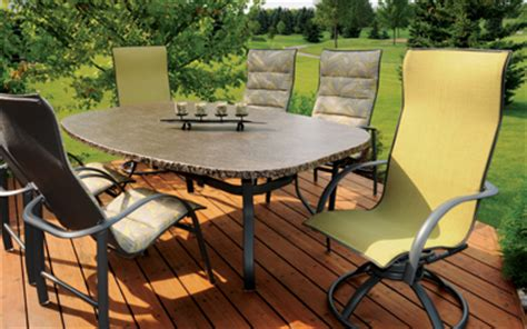 homecrest outdoor living patio furniture ultra modern
