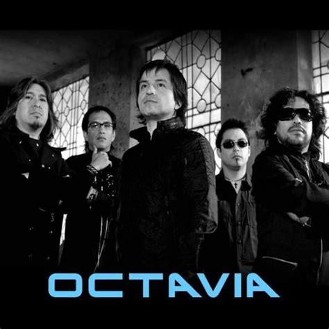 guia de negocios bolivia servicios artisticos grupos musicales ranking de las mejores bandas de rock boliviano listas