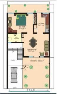 home map design 20 50 sukh sagar enclave villas in kalwar road jaipur buy