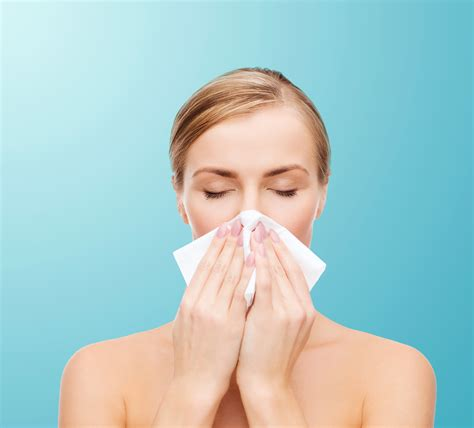 natural cold flu remedies believe midwifery services