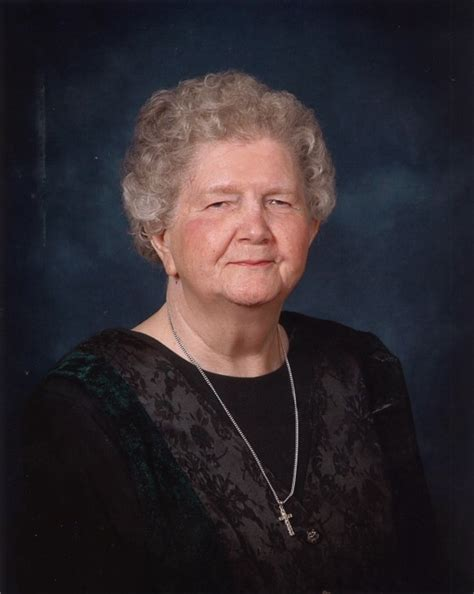obituary for dorothy b phillips albritton funeral directors