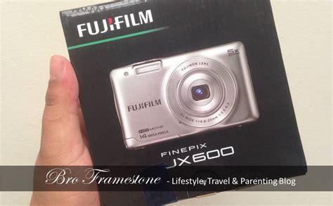 Kamera Fujifilm Malaysia beli kamera digital fujifilm finepix jx600 dari lazada