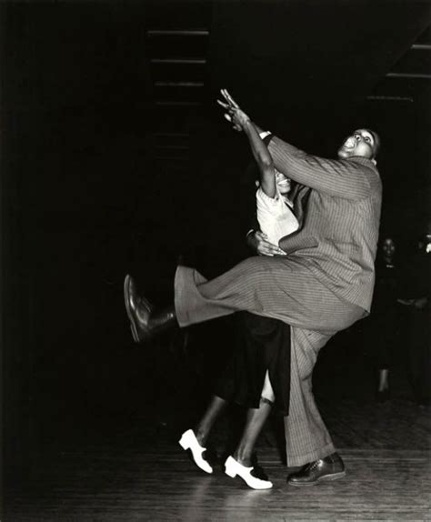 chicago swing dance steps lindy hop the dance that defined the swing era vintage