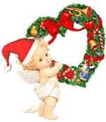 imagenes feliz navidad gifs pagina no encontrada