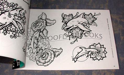 tattoo flash books tattooflashbooks com 3ntini tattoo professionist 11