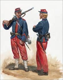 Armchair Generals Baker S Dozen American Civil War Edition Page 4