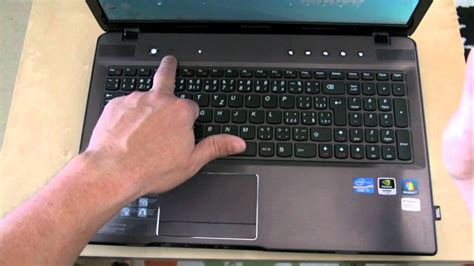 how to restore a lenovo thinkpad to factory default lenovo onekey recovery 7 engineering dvd part1