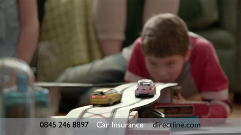 budget house insurance reviews home insurance direct line review 44billionlater