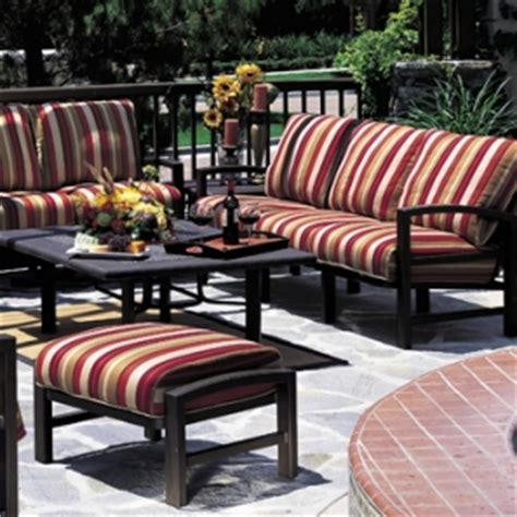 Patio Furniture On A Budget by D 233 Cor On Budget Budget Home Decorating Ideas And Tips Do