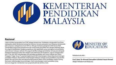 portal rasmi kementerian pendidikan malaysia kpm e perkhidmatan kementerian pendidikan malaysia