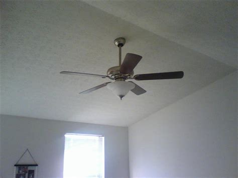 best ceiling fans for bedrooms master bedroom ceiling fan the blog of angelo