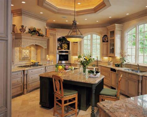 1001  Ideas de cocinas rusticas cálidas y con encanto