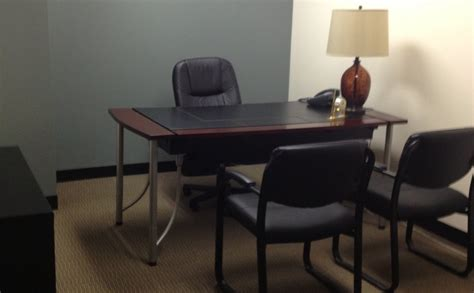 Rooms By The Hour Near Me by Office Desks Near Me