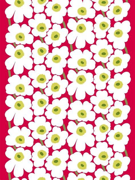 marimekko upholstery fabric best 25 marimekko fabric ideas on pinterest textile