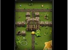 Pipyaki - new mobile j2me game from DaSuppa - YouTube J2me Games