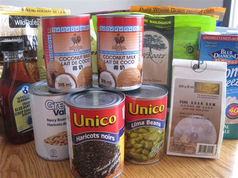 Vegan Pantry Essentials by Essentials Of A Gluten Free Vegan Pantry These Things I