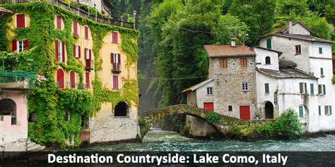 huis te koop lago di como destination countryside lake como italy windy city travel