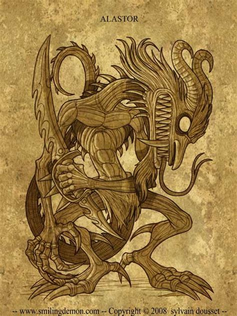 book of demons names and pictures 55 best images about demonology on marquis