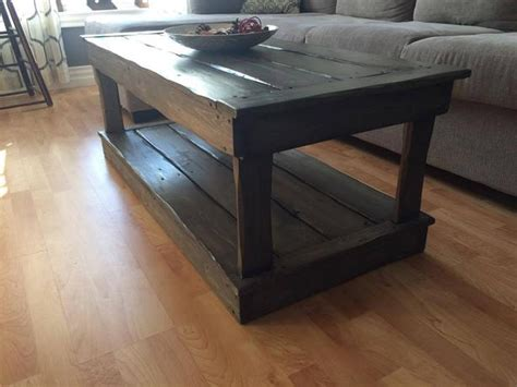 used coffee and end tables rustic coffee table and end tables kensington pei mobile