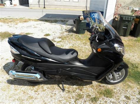 lowes bedford indiana suzuki other in bedford for sale find or sell