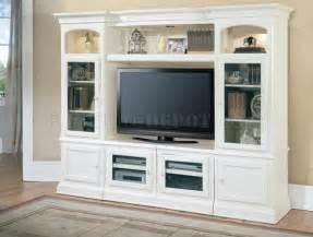 How Can Modern Dressers » Ideas Home Design