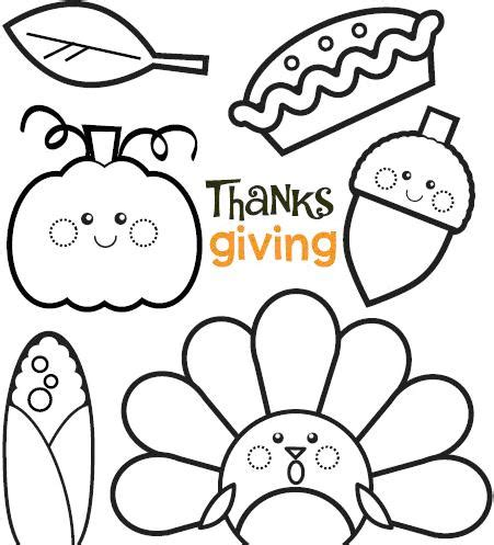 coloring pages of baby turkeys cute baby turkey coloring pages