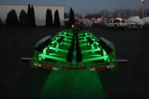 Led Lights For Bass Boats Lighting