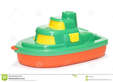 toy boat picture toy boat royalty free stock photo image 2273925