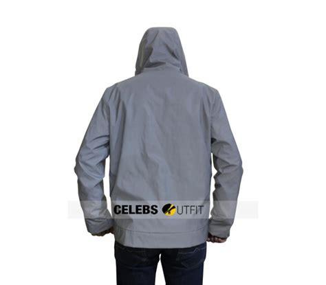 kendrick lamar lovely hoodie kendrick lamar lovely hoodie reflective