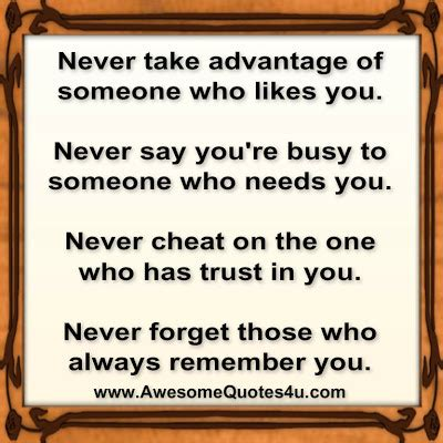 10 Things You Should Never Admit To Anyone by Awesome Quotes Things You Should Never Do