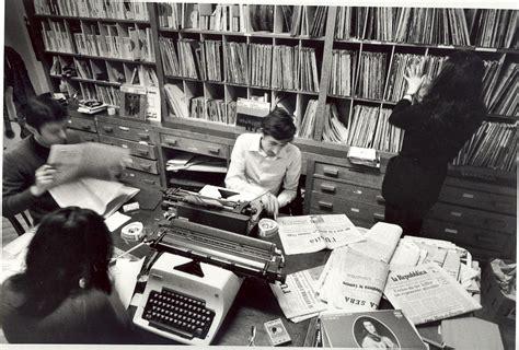sede radio italia radio popolare