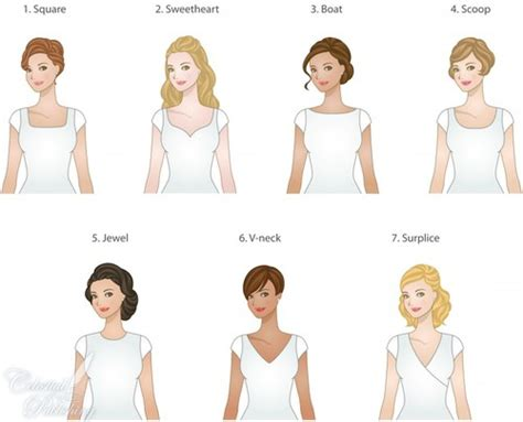 hairstyles for women with wide shoulders dressing broad shoulders square neckline we love