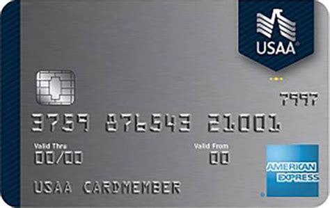 Usaa Motorcycle Loan Credit Score   Sugakiya Motor