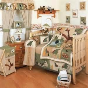 Zanzibar Crib Bedding Babysupermall Page Not Found