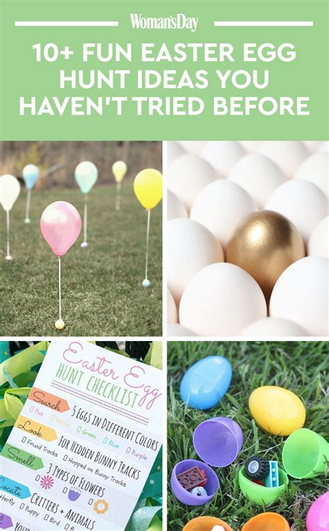 top 28 easter egg hunt ideas how to do an easter egg