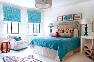 blue bedroom decor 10 blue bedroom decorating ideas adding blue colors to bedroom decor