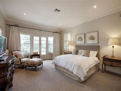 best light color for bedroom bedroom how to choose the best carpeting for bedrooms