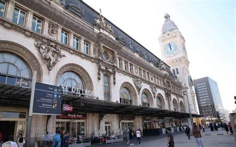 bureau sncf lyon bureau change gare de lyon 28 images visite de la gare