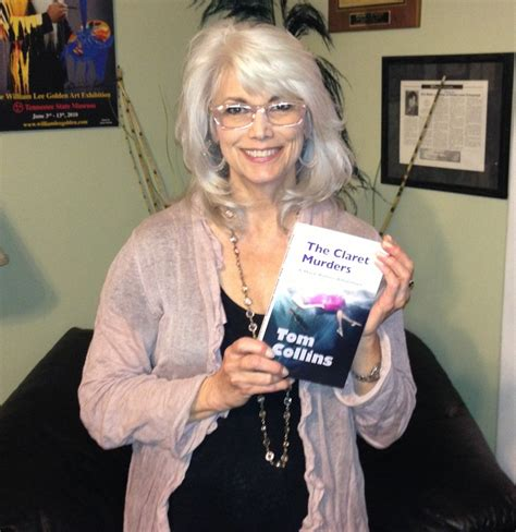 country music artists from europe 259 best emmylou harris images on pinterest emmylou