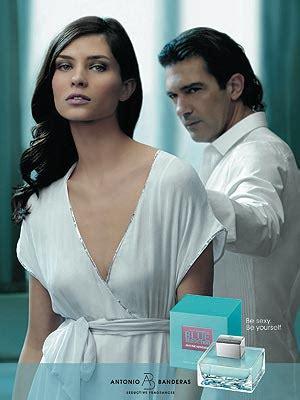 Jual Parfum Antonio Banderas Blue Cool antonio banderas blue cool 200ml imperial parfum