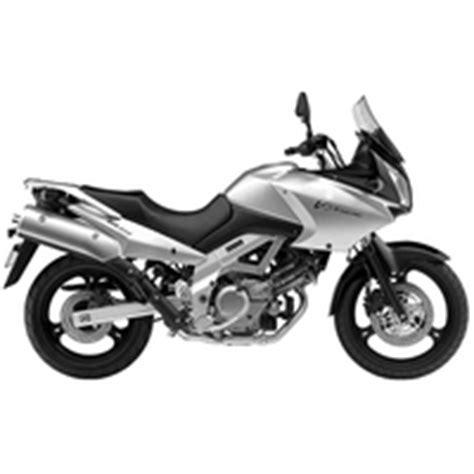 Suzuki Vstrom Parts Suzuki Dl650 V Strom Spares Parts And Accessories Msa