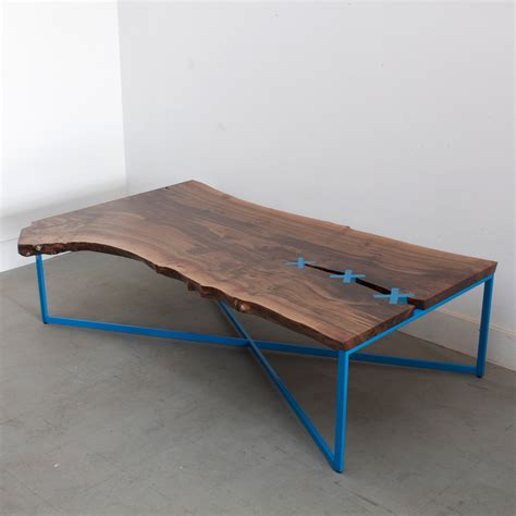 designer table uhuru design stitch table flodeau