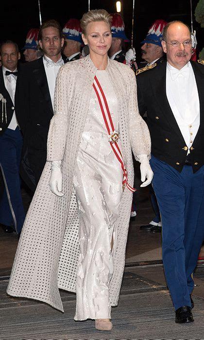 669 best H.S.H. Charlene  Princess of Monaco images on