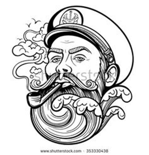 tattoo prices toowoomba scuba diving tattoo google search possible tattoo s