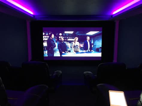home theatre design uk home cinema rb vision