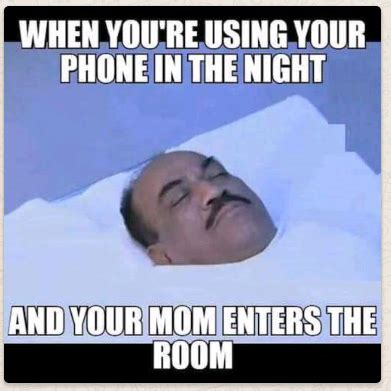 Funny Indian Memes - what is the best website to find funny indian memes and
