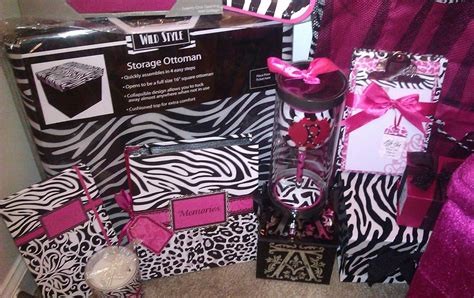 charming zebra bedroom accessories house design and office