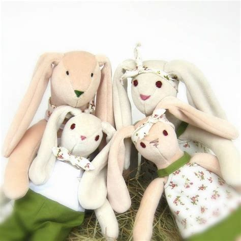 rabbit pattern clothes bunnies doll clothes patterns and clothes patterns on